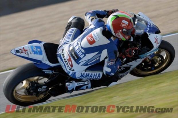 2011-donington-world-supersport-results 2