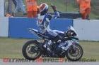 2011-donington-world-supersport-results 3