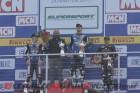 2011-donington-world-supersport-results 4