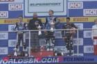 2011-donington-world-supersport-results 5