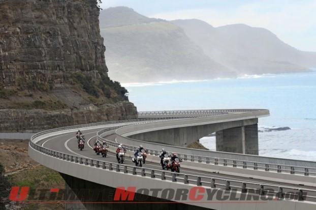 2011-ducati-multistrada-travel-experience 4