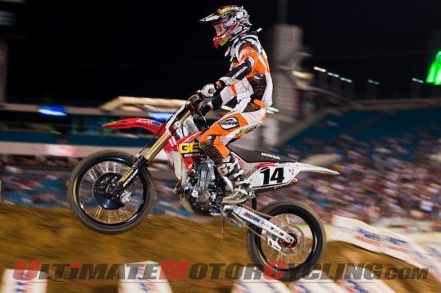 2011-everbanks-sx-geico-honda-report1 3