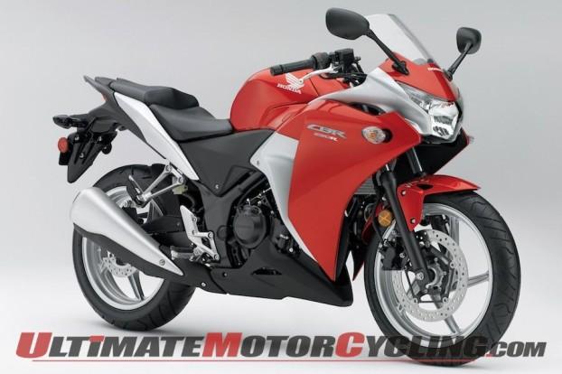 2011-honda-hsmi-seeks-to-top-india-sales 2