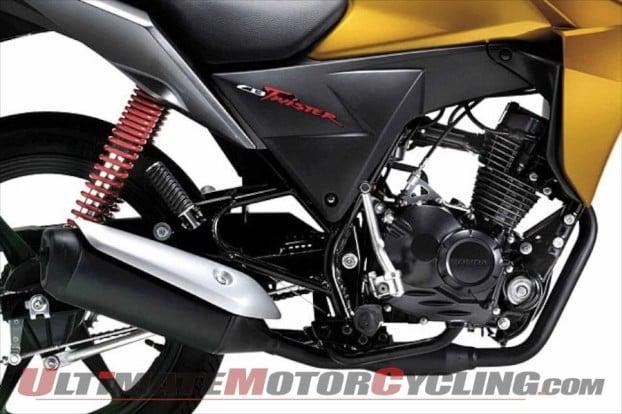 2011-honda-hsmi-seeks-to-top-india-sales 3