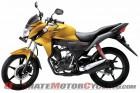 2011-honda-hsmi-seeks-to-top-india-sales 4