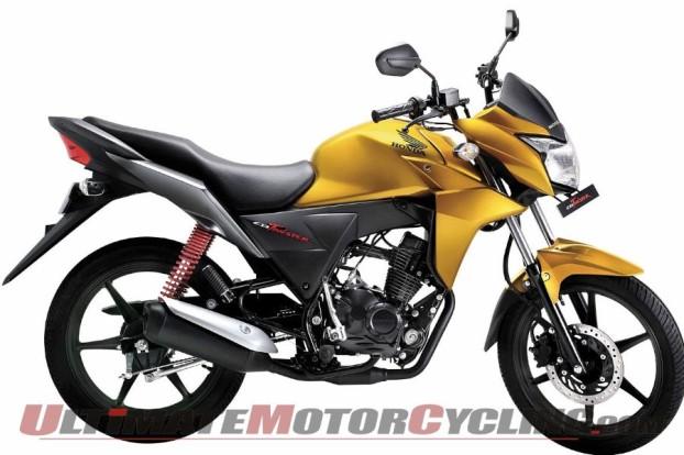 2011-honda-hsmi-seeks-to-top-india-sales 5