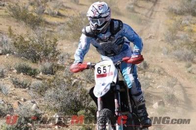 2011-husqvarna-team-wins-at-steele-creek-gnccc 1