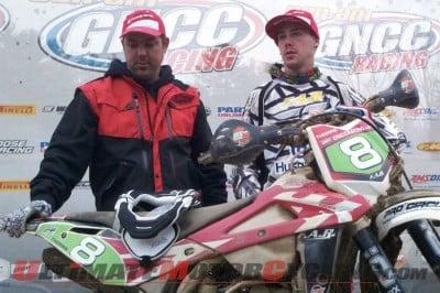 2011-husqvarna-team-wins-at-steele-creek-gnccc 2