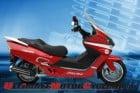 2011-italika-one-million-motorcycles-sold 1
