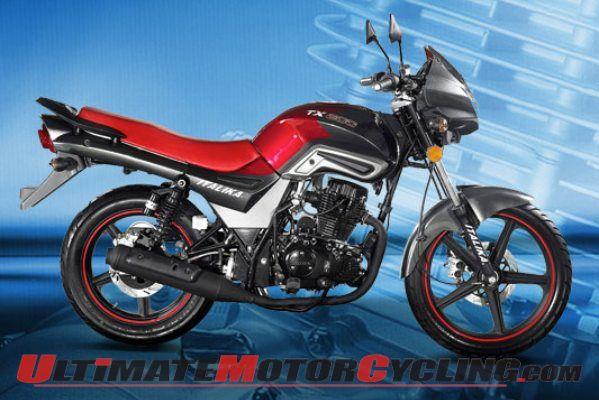 2011-italika-one-million-motorcycles-sold 2