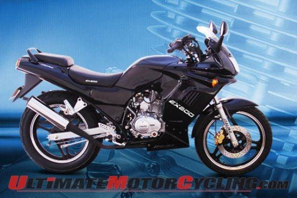 2011-italika-one-million-motorcycles-sold 3