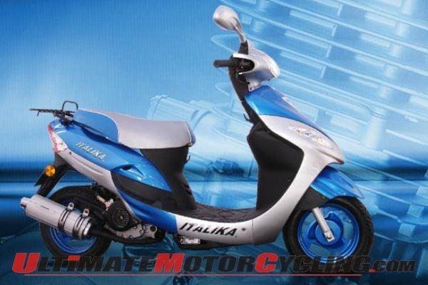 2011-italika-one-million-motorcycles-sold 4