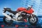 2011-italika-one-million-motorcycles-sold 5