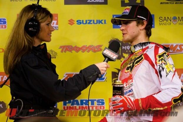 2011-jacksonville-sx-dungey-back-on-podium 5