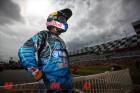 2011-james-stewart-jacksonville-supercross-crash 2