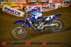 2011-james-stewart-jacksonville-supercross-crash 4