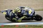 2011-jerez-motogp-history-yearly-breakdown 1