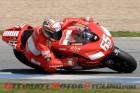 2011-jerez-motogp-history-yearly-breakdown 2