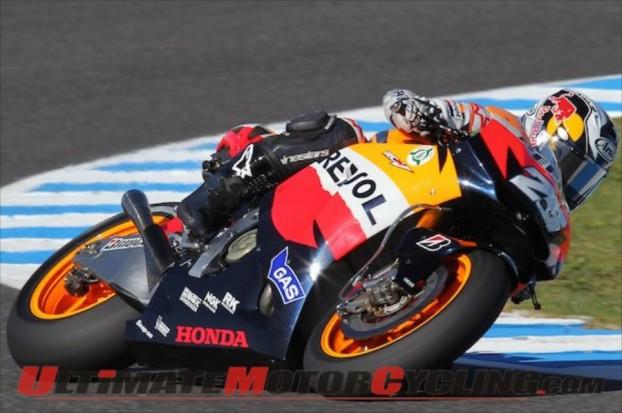 2011-jerez-motogp-history-yearly-breakdown 3