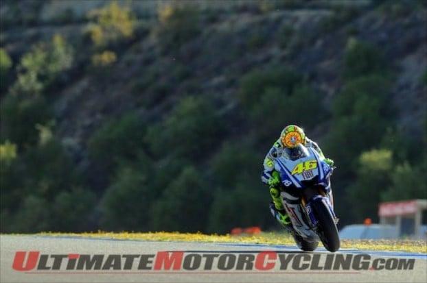 2011-jerez-motogp-history-yearly-breakdown 4