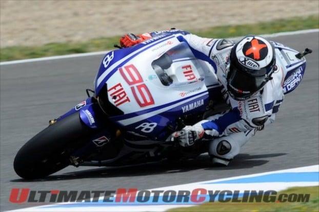 2011-jerez-motogp-history-yearly-breakdown 5