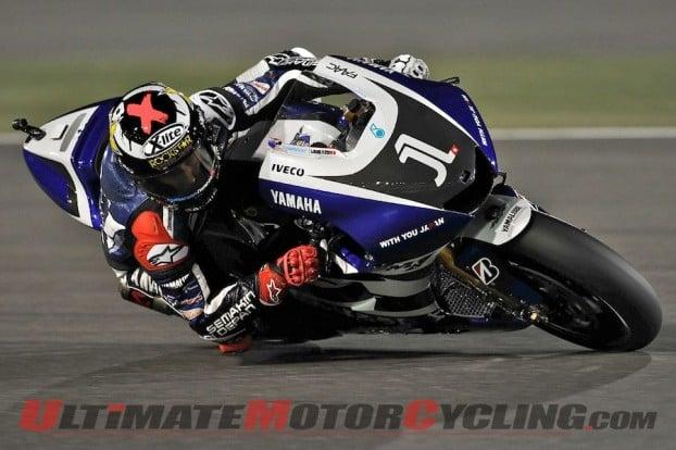 2011-jerez-motogp-spanish-gp-preview 1