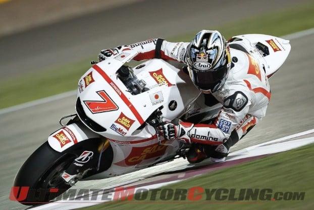 2011-jerez-motogp-spanish-gp-preview 2