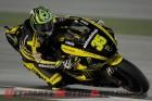 2011-jerez-motogp-spanish-gp-preview 4