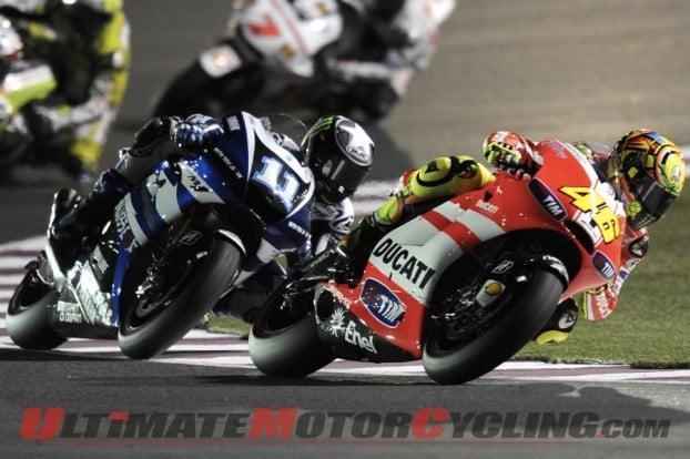 2011-jerez-motogp-spanish-gp-preview 5