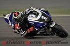 2011-jerez-motogp-winning-circuit-for-lorenzo 1