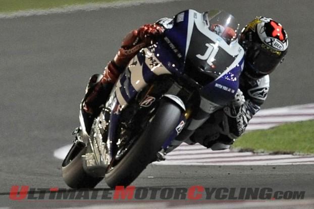 2011-jerez-motogp-winning-circuit-for-lorenzo 2