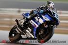2011-jerez-motogp-winning-circuit-for-lorenzo 3