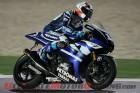 2011-jerez-motogp-winning-circuit-for-lorenzo 4