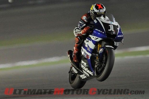 2011-jerez-motogp-winning-circuit-for-lorenzo 5
