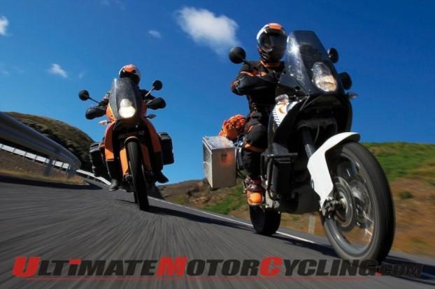 2011-ktm-adventure-rider-rallies-pa-and-nv 2
