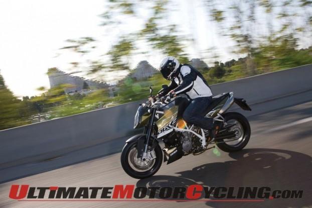 2011-ktm-adventure-rider-rallies-pa-and-nv 4