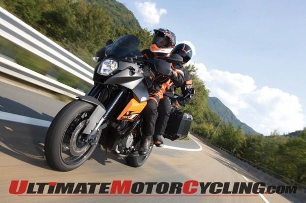 2011-ktm-adventure-rider-rallies-pa-and-nv 5