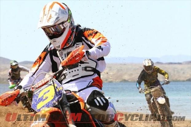 2011-lake-havasu-worcs-ktm-and-brown-podium 1