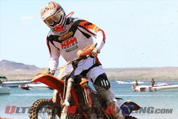 2011-lake-havasu-worcs-ktm-and-brown-podium 2