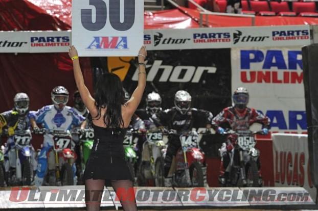 2011-little-rock-arenacross-pre-race-party 1