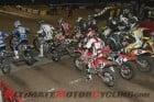 2011-little-rock-arenacross-pre-race-party 2