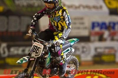 2011-minimotosx-costella-set-to-defend-title