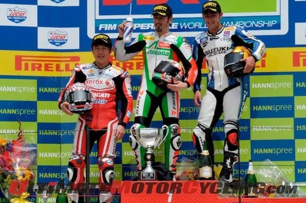 2011-mmp-race-against-world-superbike-stars 1