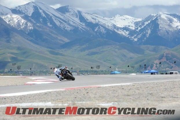 2011-mmp-race-against-world-superbike-stars 2