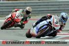 2011-mmp-race-against-world-superbike-stars 3