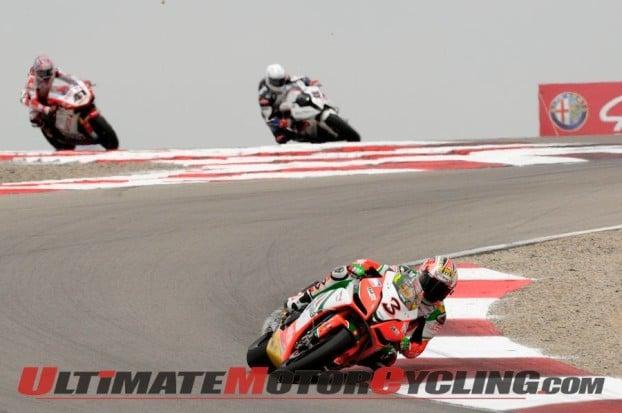 2011-mmp-race-against-world-superbike-stars 4
