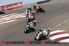 2011-mmp-race-against-world-superbike-stars 5