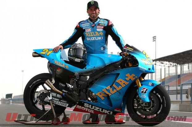 2011-motogp-hopkins-to-jerez-on-rizla-suzuki 1