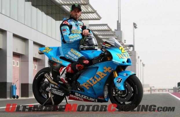 2011-motogp-hopkins-to-jerez-on-rizla-suzuki 2