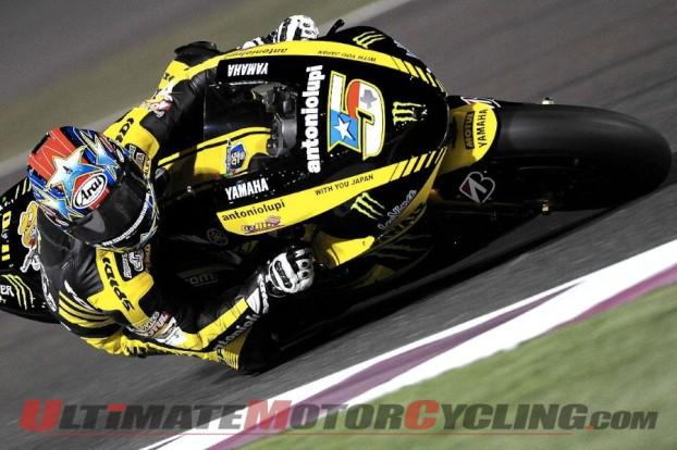 2011-motogp-losail-qatar-results 4